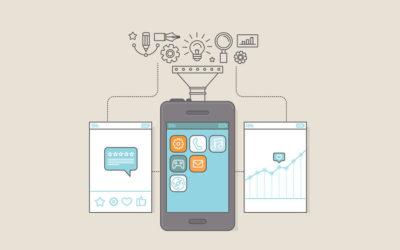 Retos básicos en la implementación del mercadeo de contenidos
