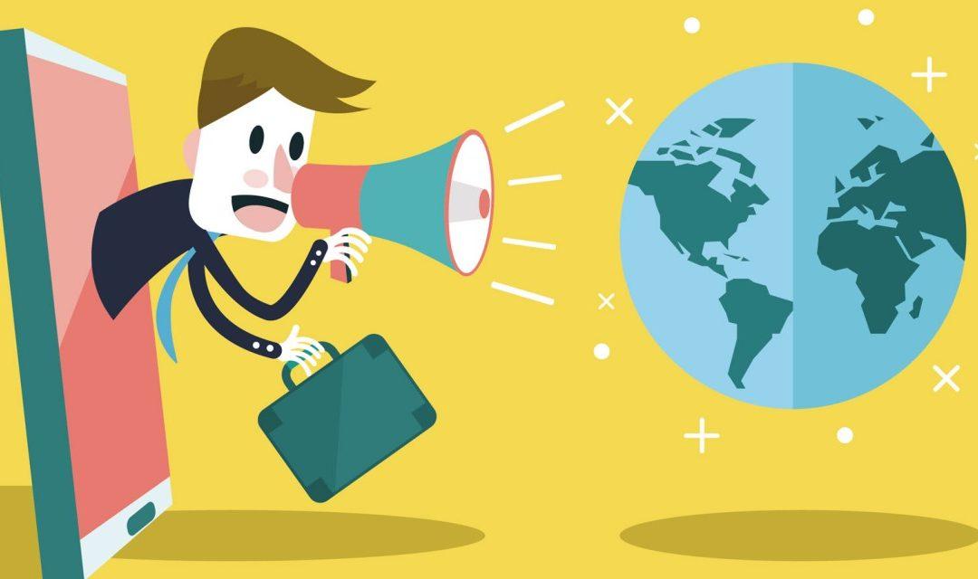 Lo que no sabías sobre la comunicación ¡Entérate!