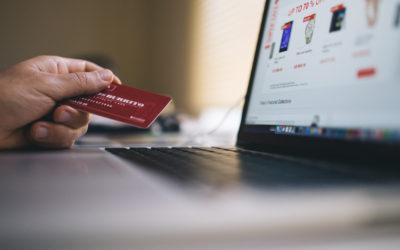 Cómo el mercadeo de contenidos impulsa al e-commerce, Parte 1