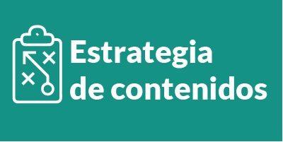 Apuntes para acercarse a una estrategia de contenidos