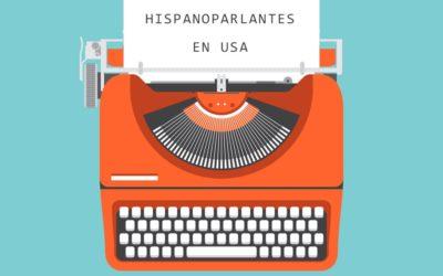 Tips para escribir a hispanoparlantes en Estados Unidos
