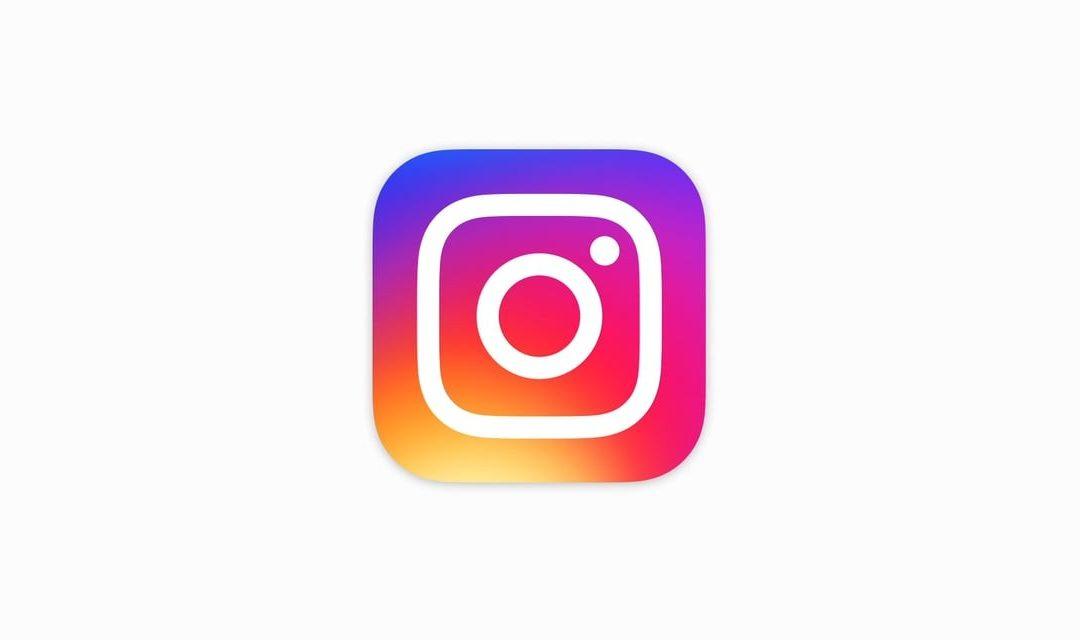 Instagram: Nuevas funcionalidades que ponen al usuario en control