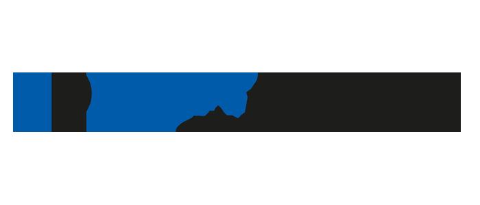 Logo ConceptMc FB