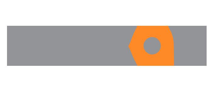 Logo Wikot