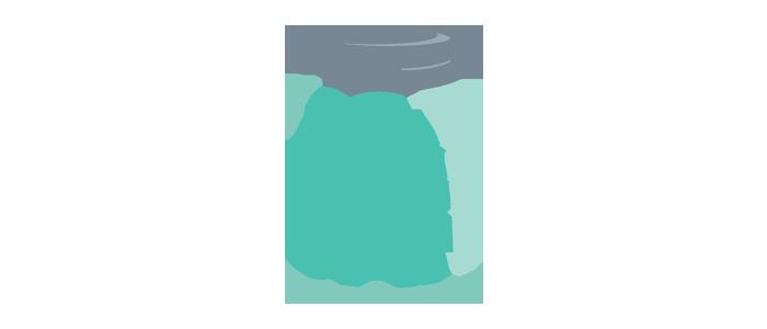 Logo-png-de-jobjar