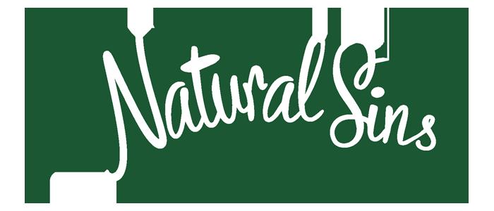 NS_Logo_Tag_CMYK_FA