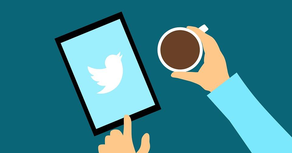 El éxito de Twitter después de doce años de trayectoria